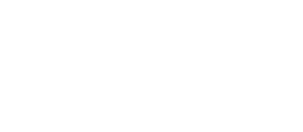 Sullivan Family Dental logo
